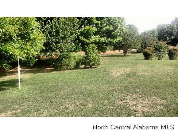 2108 Co Rd. 1693, Holly Pond, AL 35083 Photo 15
