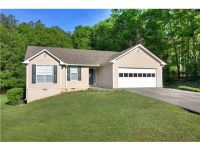 Home for sale: 14 Ashford Ct. N.W., Adairsville, GA 30103
