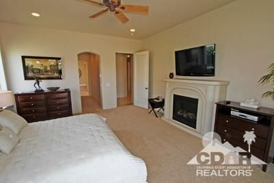 80256 Riviera, La Quinta, CA 92253 Photo 42