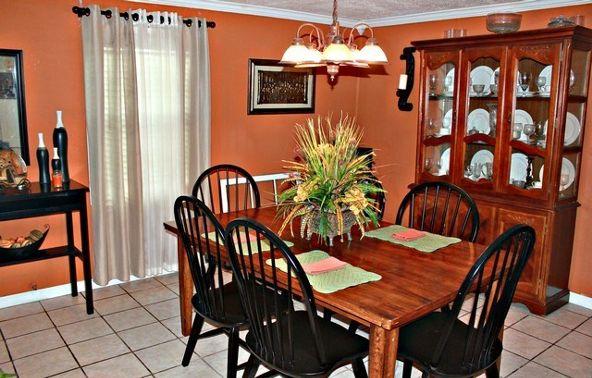 805 Spurgeon Rd., Russellville, AL 35654 Photo 16