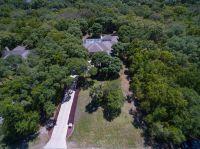 Home for sale: 304 W. Britain St., Hernando, FL 34442