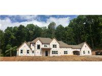 Home for sale: 4997 Pindos Trail, Powder Springs, GA 30127