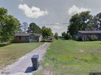 Home for sale: Diamond, Hartselle, AL 35640