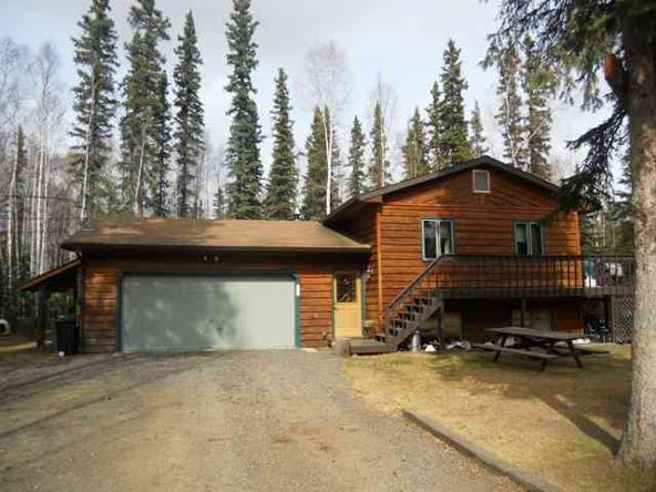 3370 Elderberry Ln., North Pole, AK 99705 Photo 20