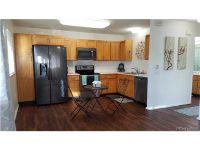 Home for sale: 91-1015 Kamaaha Avenue, Kapolei, HI 96707