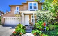 Home for sale: 8 Elliston Dr., Ladera Ranch, CA 92694
