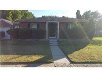 Home for sale: 19 Godier, East Saint Louis, IL 62203
