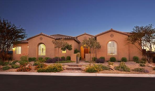 1815 E. Balsam Place, Chandler, AZ 85286 Photo 20