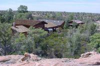 Home for sale: 3855 Willow Creek Rd., Prescott, AZ 86301