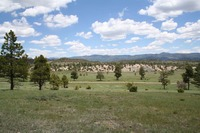 Home for sale: Willow Way Rd., Chama, NM 87520