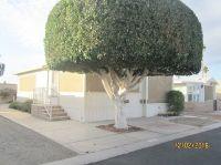 Home for sale: 5707 E. 32 St., Yuma, AZ 85365