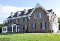Home for sale: 12414 All Daughters Ln., Highland, MD 20777