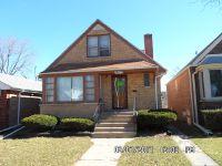 Home for sale: 14505 South Union Avenue, Riverdale, IL 60827