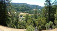 Home for sale: 69 Acres Hwy. 299e, Bella Vista, CA 96008