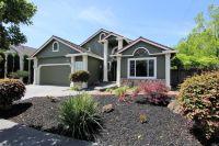 Home for sale: 12 Wyndham Way, Petaluma, CA 94954