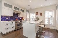 Home for sale: 24 Hanson St., Boston, MA 02118