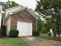 Home for sale: 4772 Autumn Rose Trail, Oakwood, GA 30566