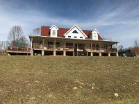 Home for sale: 308 Farmland Dr., Lebanon, VA 24266