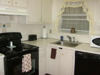 Home for sale: 810 S.E. 7th St., Deerfield Beach, FL 33441