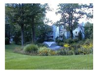 Home for sale: 1623 Old Pond Ln., Norwich, CT 06360