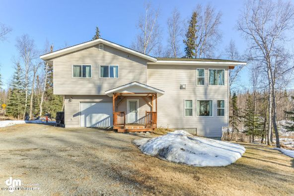 4620 W. Beverly Lake Rd., Wasilla, AK 99623 Photo 1