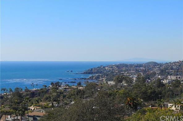 1175 Coast View Dr., Laguna Beach, CA 92651 Photo 7