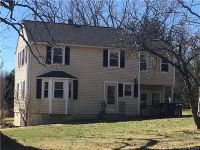 Home for sale: 115 Hickory Hill Rd., Thomaston, CT 06787