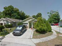 Home for sale: Oak Grove, Winter Park, FL 32789