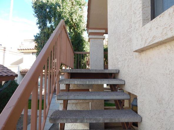 4545 N. 67th Avenue, Phoenix, AZ 85033 Photo 4