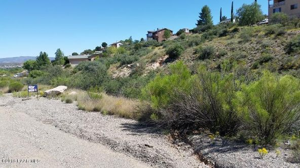 2113 E. Rio Mesa Trail, Cottonwood, AZ 86326 Photo 2