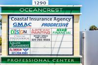 Home for sale: 1290 Hwy. A1a, Satellite Beach, FL 32937