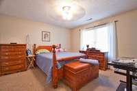 Home for sale: 1122 Glen Ct., Christiansburg, VA 24073