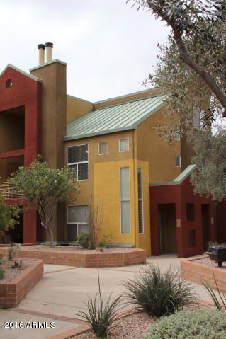 154 W. 5th St., Tempe, AZ 85281 Photo 24
