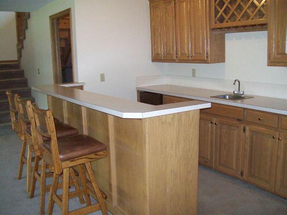 210 S. Ashley Park Ct., Wichita, KS 67209 Photo 22