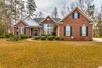 Home for sale: 873 Bear Lake Dr., Longs, SC 29568