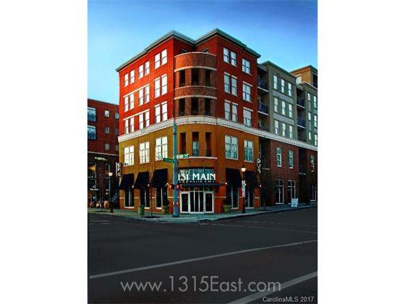 1315 East Blvd., Charlotte, NC 28203 Photo 10