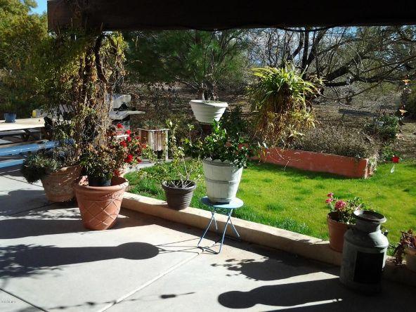 1305 W. Palo Verde Dr., Wickenburg, AZ 85390 Photo 30
