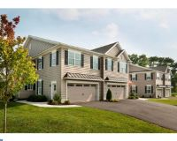 Home for sale: 8 New Village Greene Dr., Honey Brook, PA 19344