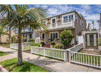 Home for sale: 207 Park Avenue, Long Beach, CA 90803
