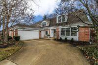 Home for sale: 1327 South Kaspar Avenue, Arlington Heights, IL 60005