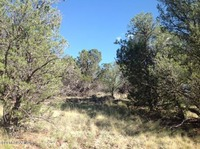 Home for sale: 7537 N. 8 Mile Blvd., Williams, AZ 86046