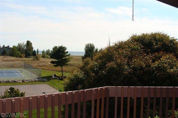368 Harbor #406, Ludington, MI 49431 Photo 41