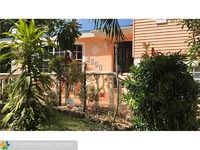Home for sale: 6500 Arbor Dr., Miramar, FL 33023