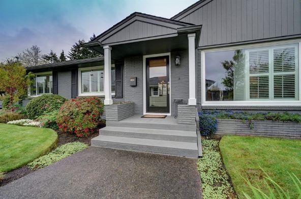 4430 North 8th St., Tacoma, WA 98406 Photo 3
