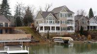 Home for sale: 155 Ln. 271 Hamilton Lk, Hamilton, IN 46742
