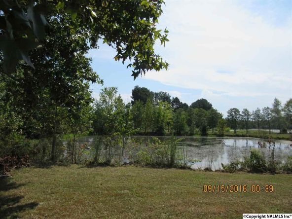 6648 Wall Triana Hwy., Madison, AL 35757 Photo 7