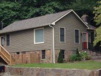 Home for sale: 539 Warwoman Rd., Clayton, GA 30525