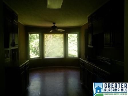 879 Co Rd. 61, Roanoke, AL 36278 Photo 5