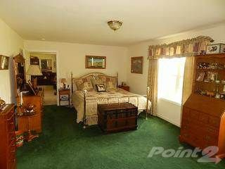 10405 Miller Rd., Fredonia, NY 14063 Photo 4