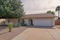 Home for sale: 4623 E. Sandra Terrace, Phoenix, AZ 85032